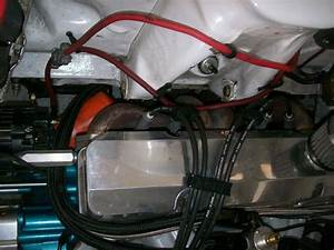 Amx Wiring