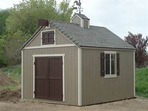 orchard shed utah wright39s shed co With barn style garden sheds