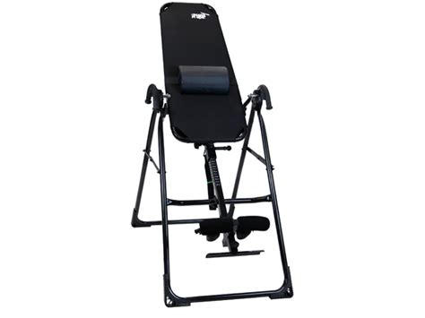 teeter inversion table instructional video teeter hang ups inversion table