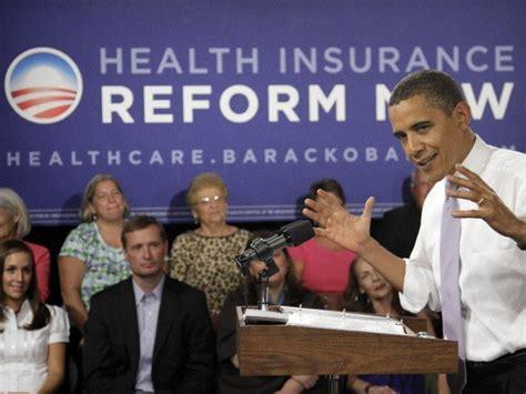 understanding obamacare    major differences