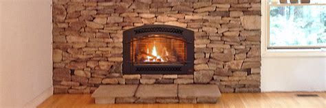 Fireplace Stamford Ct by Fireplaces Wood Stoves Inserts Fairfield Stamford