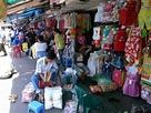 タンビン市場(Cho Tan Binh): 地域研究の道:Terra Incognitaを求めて