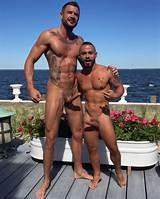 Gay erotic shorts fire