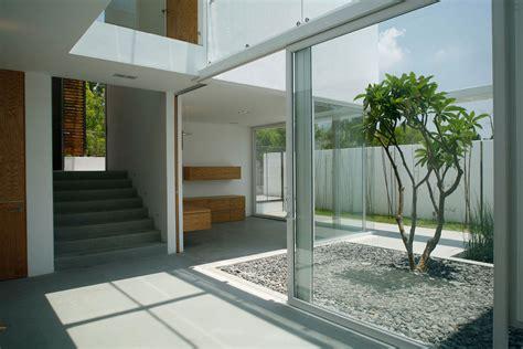 Ultra Modern House Interior Design