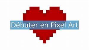 Pixel Art Voiture Facile : tuto comment faire du pixel art la tutoth que ~ Maxctalentgroup.com Avis de Voitures