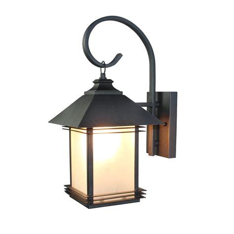 lnc industrial edison vintage style loft one light