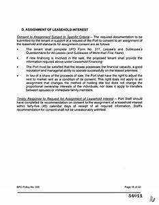 consent to assignment of contract online freelance writers consent