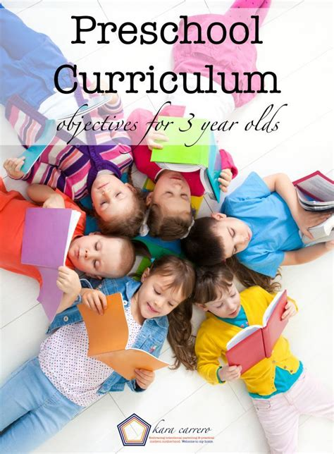 25 best ideas about preschool curriculum free on 668 | 47e05e531287f2c38f41ab7c84c26c12