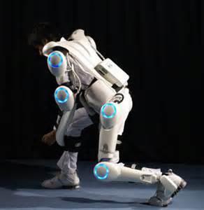 ロボット:高山祭 からくり人形 日本のロボット: 面白真面目