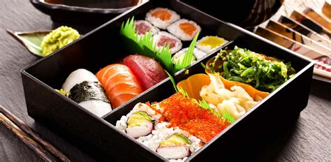 bento japanese cuisine 11 pan restaurants in bangalore that must be on your to eat list the munching bag
