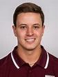 Janson Moore, Texas A&M, Pro-Style Quarterback