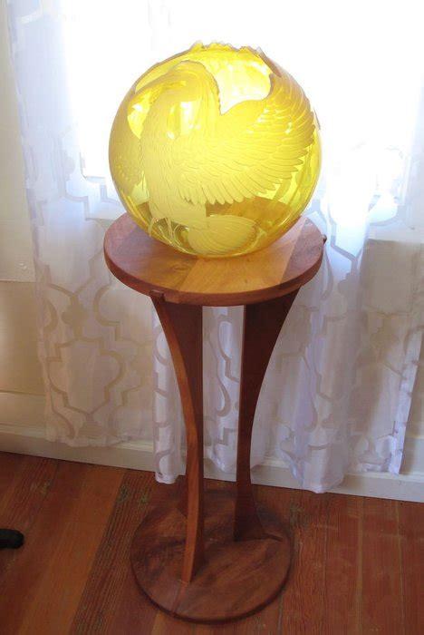 display table  tingaling  lumberjockscom