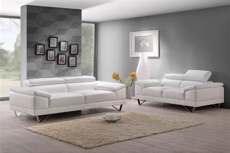 Sofa Sets Online, Furniture Sofa Set & Living Room Sofa