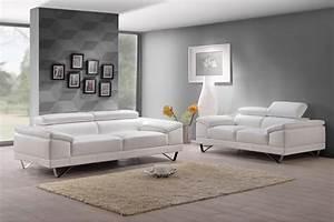 sofa sets online furniture sofa set living room sofa With sofa couches india