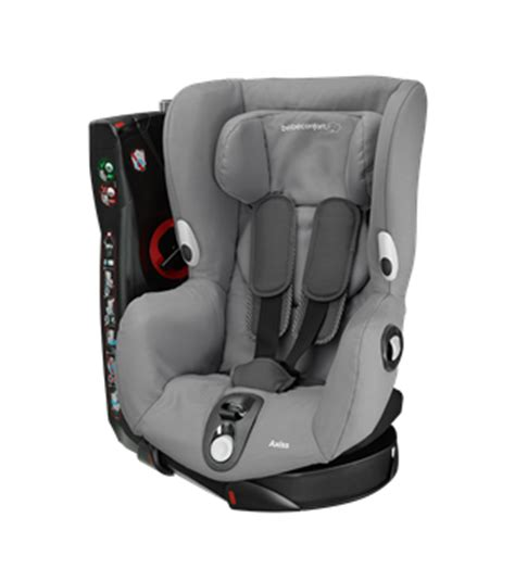 bebe position siege 8eme mois avis siège auto axiss bébé confort sièges auto