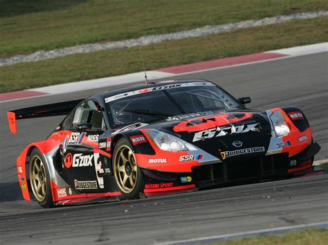 nissan nismo race car nissan nismo racing z photos photogallery with 5 pics