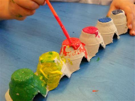 ideas for early childhood preschool theme 950   preschool 1127