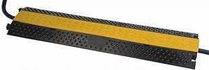 Passage De Cable Au Sol : passage de c bles 100 cm 2 conduits sound 7 ~ Dailycaller-alerts.com Idées de Décoration