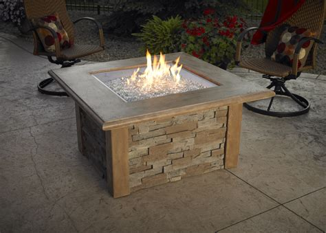 gas pit outdoor gas pit tables propane gas pits interior designs ideasonthemove com