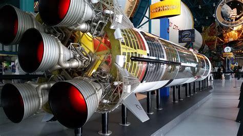NASA, Florida, Technology, Museum Wallpapers HD / Desktop ...