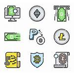 Among Icon Choose Pack Icons Packs Font