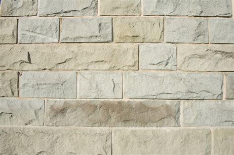 Sandstein Verfugen Material by Keramik Terrassenplatten Verfugen Keramikfliesen Terrasse