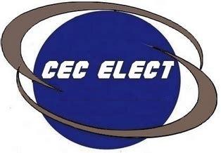 bureau d etude electricite maroc electricite bureau d etude economie d energie