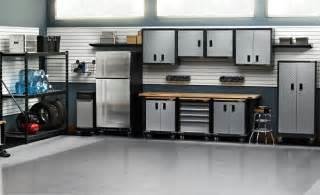 floor and decor orlando orlando garage organization orlando garage storage