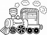 Train Coloring Steam Truck Chuff Adults Trash Engine Getcolorings Drawings Printable Locomotive Amazing Wecoloringpage Getdrawings Colorings Spread sketch template