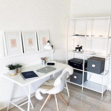 Small Space Living Inspiration Ikea by 35 Minimalist Workspace Decor For Small Space Desk