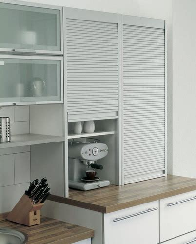 Metal Kitchen Roller Shutter, Rs 7000 Set, Jain Hardware