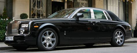 Rolls Royce Michigan by Sterling Heights Limousine Warren Limo Rental Service