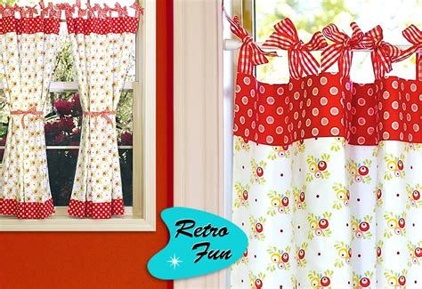curtain patterns  sewing  patterns