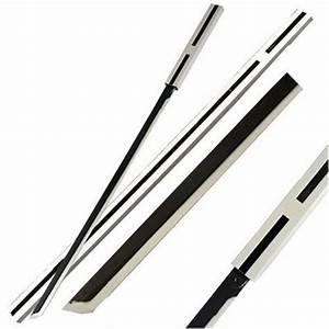 Martial Art: Kasunagi - Legendary Japanese Sword