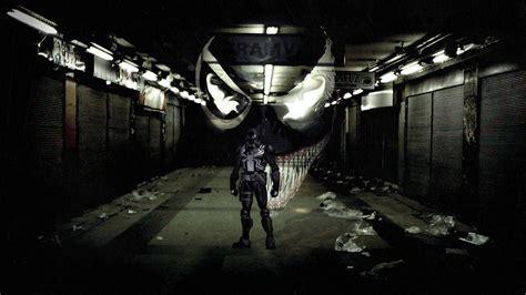 Agent Venom Wallpapers Wallpaper Cave