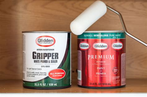 best primer for cabinets kitchen tweak how to paint laminate cabinets in my own