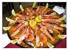 The Ultimate Authentic Spanish Paella Recipe (Valenciana)