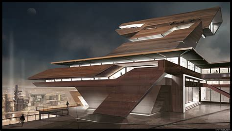 house plan search architecture sketch by min nguen on deviantart