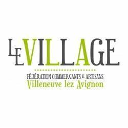 Incendie Villeneuve Les Avignon : f d ration des commer ants et artisans de vla ~ Dailycaller-alerts.com Idées de Décoration