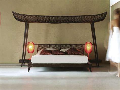 Ikea Letto Baldacchino by Letti A Baldacchino Foto Design Mag