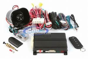 Sonic Electronix Wiring Diagram