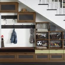find wardrobes and furniture at california closets