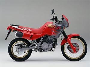 Honda Dominator 650 Fiche Technique : honda dominator 650 2536840 ~ Medecine-chirurgie-esthetiques.com Avis de Voitures