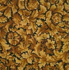 Floral Pattern Carpet by Floral Carpet Pattern Floors Pinterest