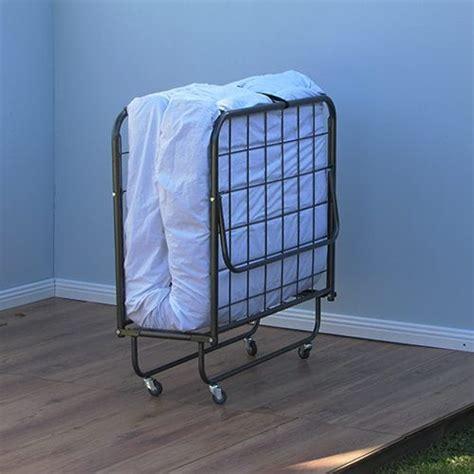 bed r mattress zuri fold up bed beds r us