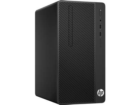 hp   mt core   generation desktop pc price