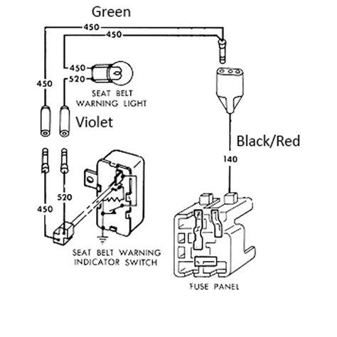 Electrical Heater Circuit Diagram