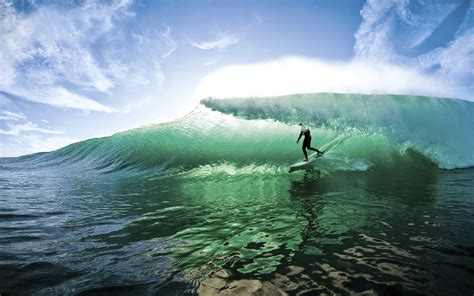 Surf Wallpapers Free Backgrounds Picture 96552 ...