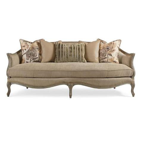 canape sofa caracole uph sofwoo 33a caracole upholstery le canape sofa