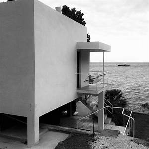 Eileen Gray E 1027 : house of the day e 1027 by eileen gray journal the modern house ~ Bigdaddyawards.com Haus und Dekorationen